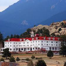 Hotel Ideas Best 25 The Stanley Hotel Ideas On Pinterest The Stanley Estes