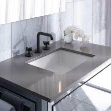 Tiled Vanity Tops New Vanity Tops Robern