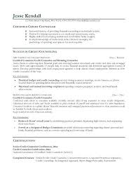 guidance counselor resume career counselor resume school counseling resume elementary school