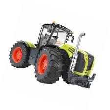 bruder farm toys toys hobbies farm vehicles find bruder toys products online at