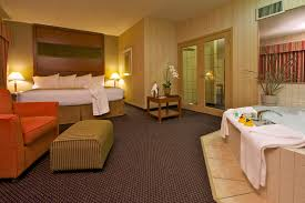 room st louis hotel with jacuzzi in room home decor interior