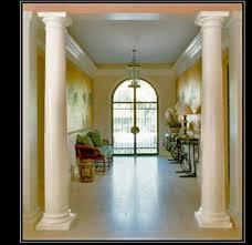 interior columns for homes interior columns for homes pleasurable 8 decorative columns house
