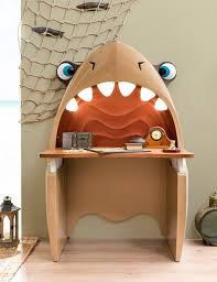 Pirate Ship Bedroom by Pirate Ship Bedroom Beach Style Kids Miami By Turbo Beds