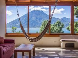 Laguna Bad The Cost Of Living In San Marcos La Laguna Lake Atitlan