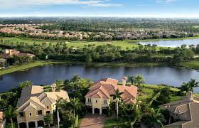 Houses From Movies Jade Mills Beverly Hills Real Estate Agent Luxury Homes Bel
