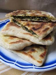 cuisine turc la cuisine d ici et d isca plat turc farci aux épinards