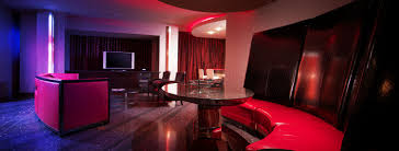 erotic suite palms casino resort a suite you ll lust after