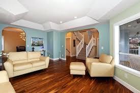open floor plan living room furniture arrangement arrange living room furniture open floor plan create a beautiful
