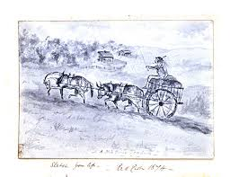 file a red river tandem sketch from life red river 1874 jpg