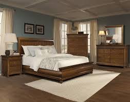 bedroom design awesome queen size bed sets brown bedroom set
