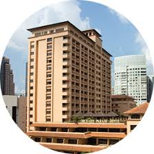 parade hotels orchard parade hotel singapore family hotel far east hospitality