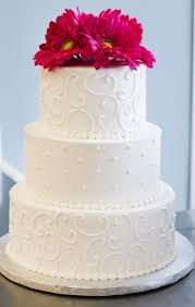 simple wedding cake designs best 25 wedding cake simple ideas on white wedding