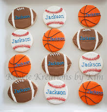 Sports Decorations Interior Design View Sport Themed Baby Shower Decorations Home