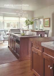 kitchen trends magazine 2012 magazine articles wood countertops butcher block countertops
