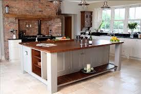 Kitchen Designs Ireland Woodbank Kitchens U2013 Northern Ireland Based Kitchen Design Company