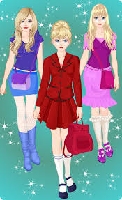 princess high dress up android apps on google play