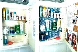 small bathroom medicine cabinets medicine cabinet ideas hopblast co