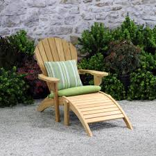 Teak Patio Chairs by Nathania Adirondack Teak Patio Furniture Terra Patio