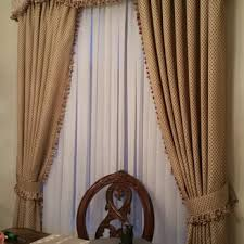 Draperies Com Window Draperies Etc 27 Photos U0026 22 Reviews Shades U0026 Blinds