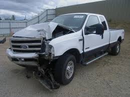 F250 Interior Parts Used Ford F250 Truck Parts In Sacramento 6 0l Xlt Super Duty Diesel