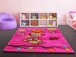 tapis pour chambre de fille idées de décoration stupéfiant tapis chambre fille chambre tapis