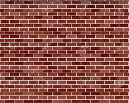 Red Brick Laminate Flooring Home Design Dark Red Brick Wall Background Industrial Medium The