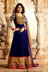 dress designer dress designer in india