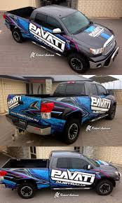hunting truck decals 34 best truck wraps images on pinterest car wrap vehicle wraps