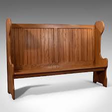 antique bench for sale rare antique furniture