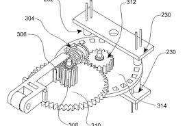 allison hd4060 service manual 28 images allison transmissions