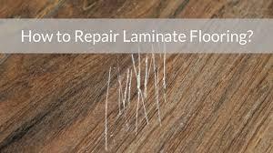Laminate Floor Repair Kit Floor New Laminate Floor Repair Laminate Wood Flooring And