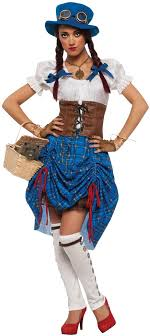dorothy costume deluxe steunk dorothy costume costume craze
