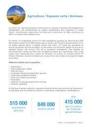 grille salaire chambre agriculture salaires êtes vous bien payé le guide qapa 2015