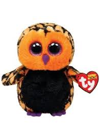 74 ty beanie boos images beanie babies ty
