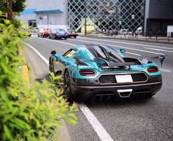koenigsegg agera rs draken images tagged with agerarsr on instagram