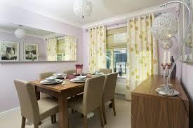 show home interior design show homes interior designers home interior