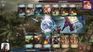 tcg android epic cards battle 2 free tcg apk free strategy