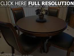 Dining Room Table Cover Sentry Table Pads Gallery Of Table