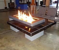 home design fireplace warehouse denver doe run furniture lowes