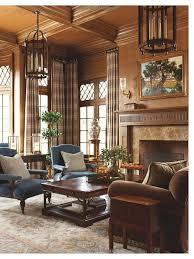 Best  Brown Family Rooms Ideas On Pinterest Brown Room Decor - Family room pictures