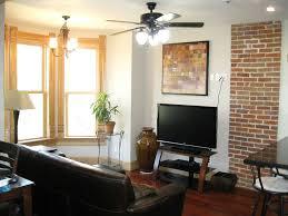 denver one bedroom apartments downtown denver victorian italianate 1 bedroom apartment denver