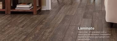 carpet royale rug flooring sales installations tile hardwood
