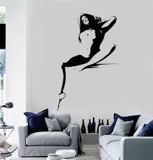 wall decal design wall decals surprising wall decals