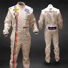 racing jumpsuit k1 custom auto racing suits k1 racegear