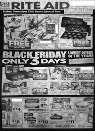 book black friday 2016 black friday ads u0026 toy books u2022 swaggrabber