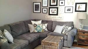 couch ideas dark gray couch living room ideas charcoal sofa living room charcoal