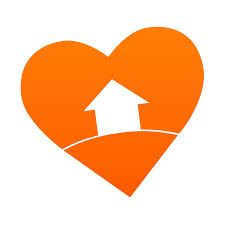 Tinder For Real Estate Swipe Right To Move In Estately Launches Tinder Style App For