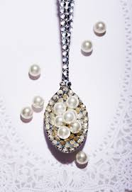 famous jewelers do you want to be a fine jewelry designer
