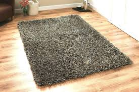 High Pile Area Rug Large High Pile Area Rugs Hg Large High Pile Rugs