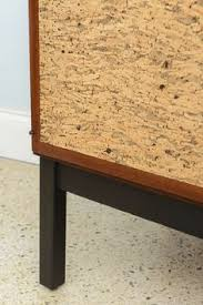 Furniture Jack Cartwright Furniture Home by Jack Cartwright Credenza For Founders Living Room The Final